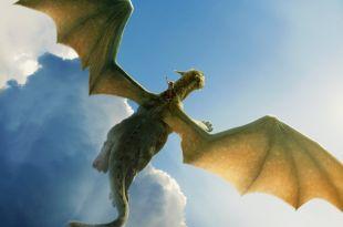peter-et-elliott-le-dragon-affiche