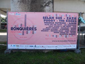 Ronquieres Festival 2016 image-11