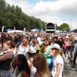 Ronquieres Festival 2016 image-12