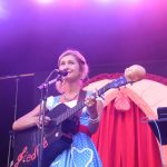 Ronquieres Festival 2016 image-2