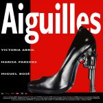 [CRITIQUE] «Talons Aiguilles» (1991) de Pedro Almodóvar en version restaurée