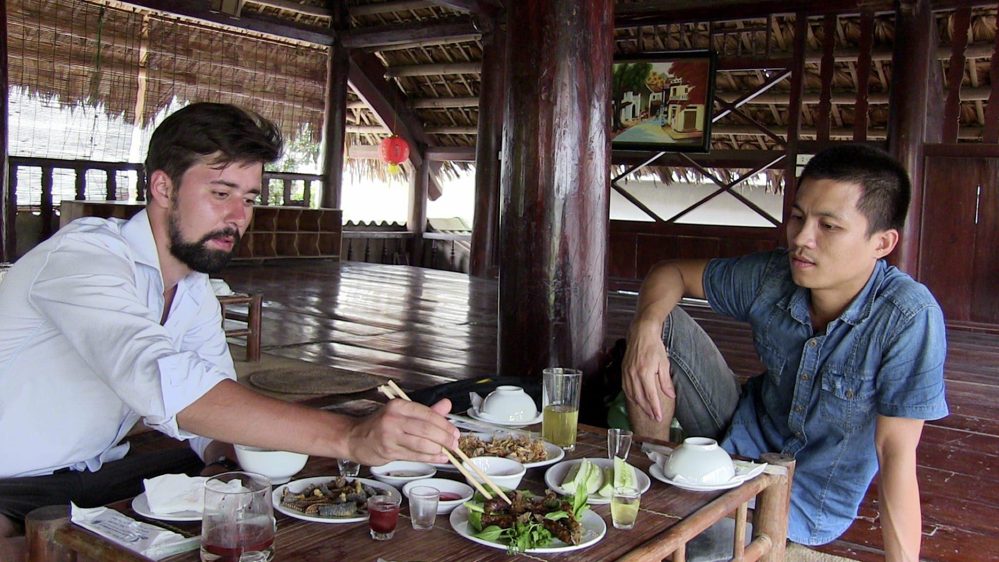 Very Food Trip image-4