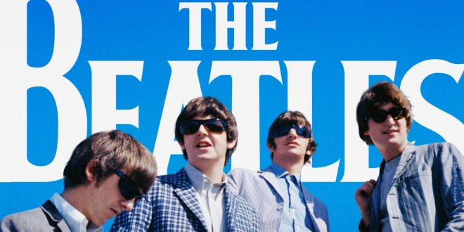 The Beatles: Eight Days A Week affiche