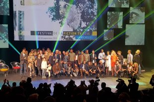 festival-de-la-fiction-tv-de-la-rochelle-2016-image-palmares