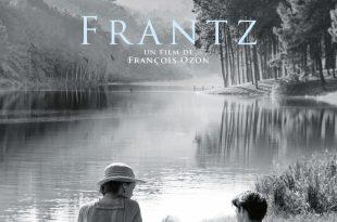 Frantz affiche