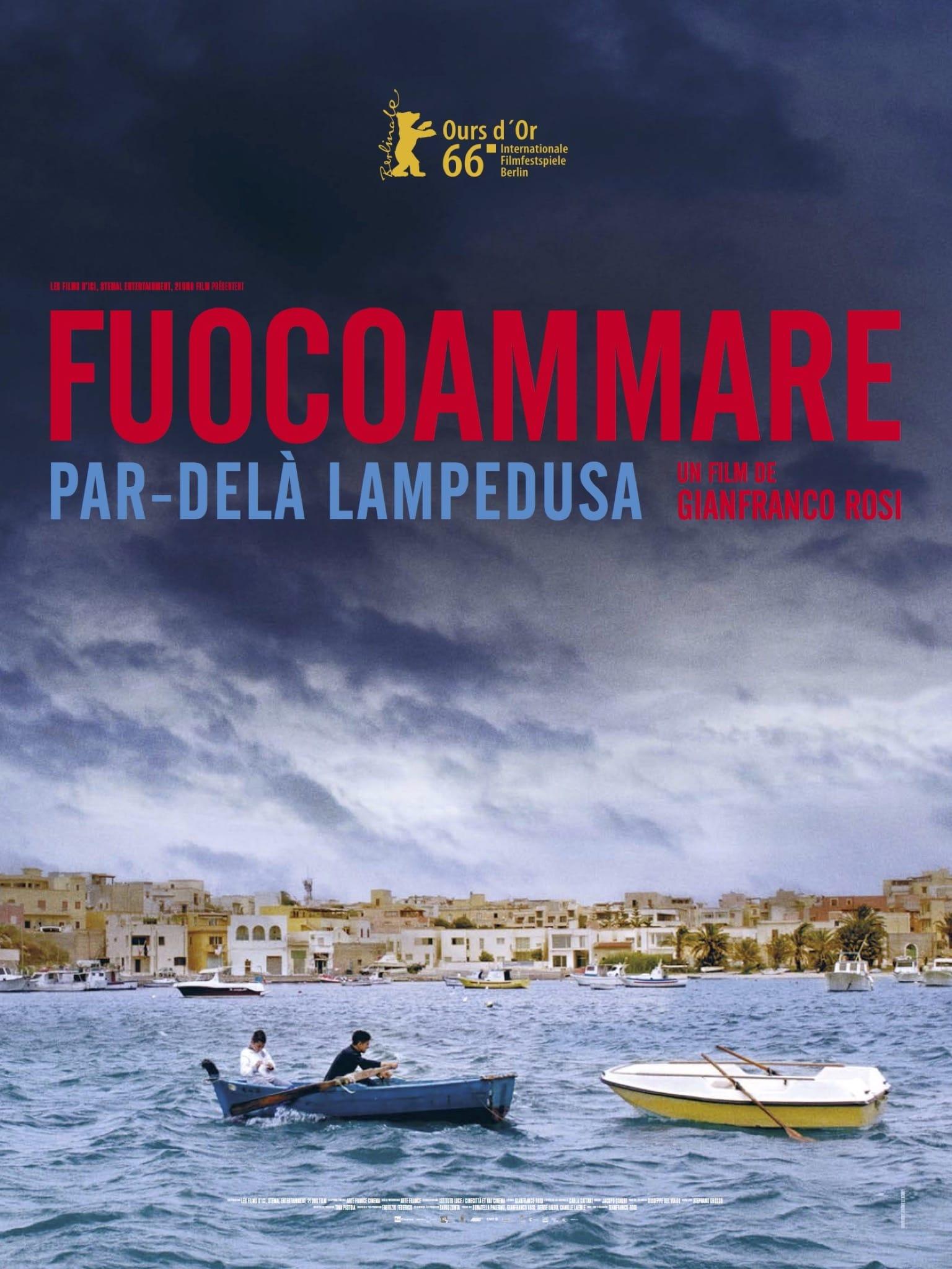 fuocoammare-par-dela-lampedusa-affiche