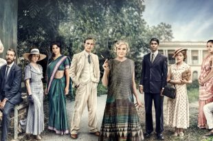 indian-summers-saison-1-affiche