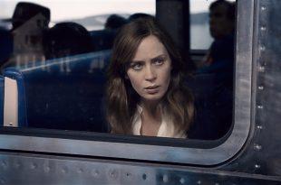 la fille du train image 1