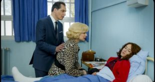 les-petits-meurtres-dagatha-christie-episode-albert-major-parlait-trop-image-1