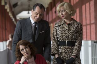 les-petits-meurtres-dagatha-christie-episode-albert-major-parlait-trop-image-8