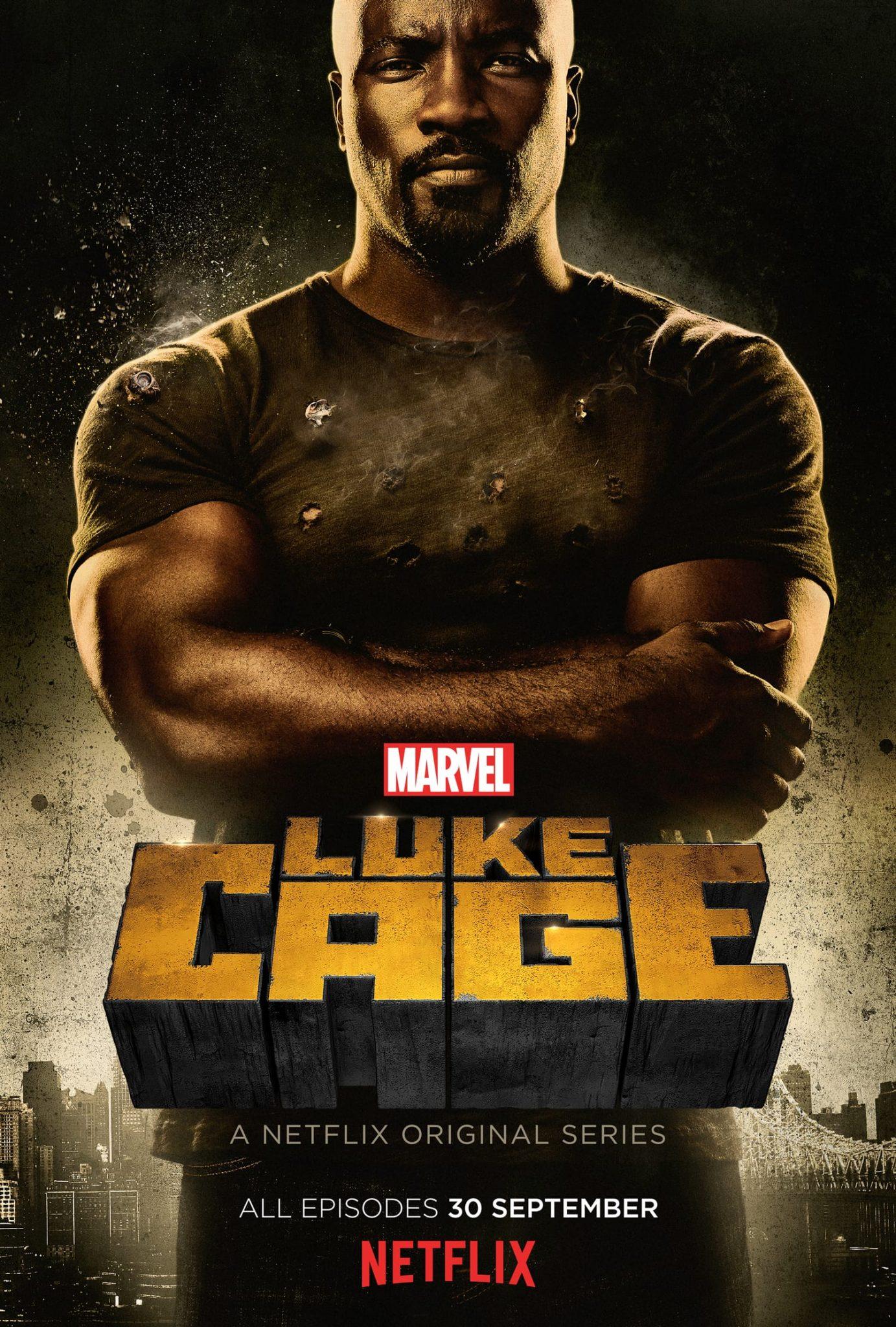 luke-cage-season-1-poster