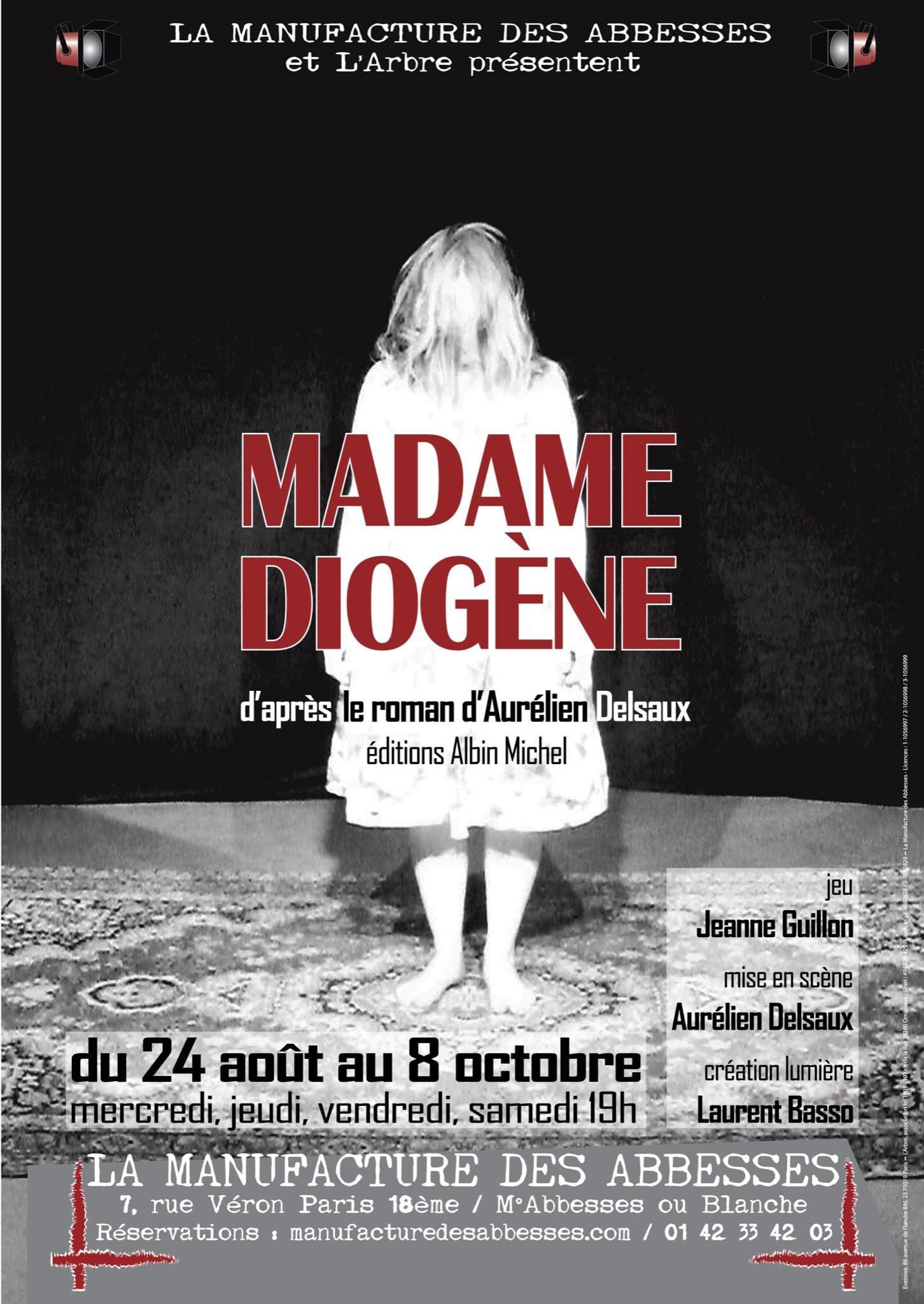 madame-diogene-affiche