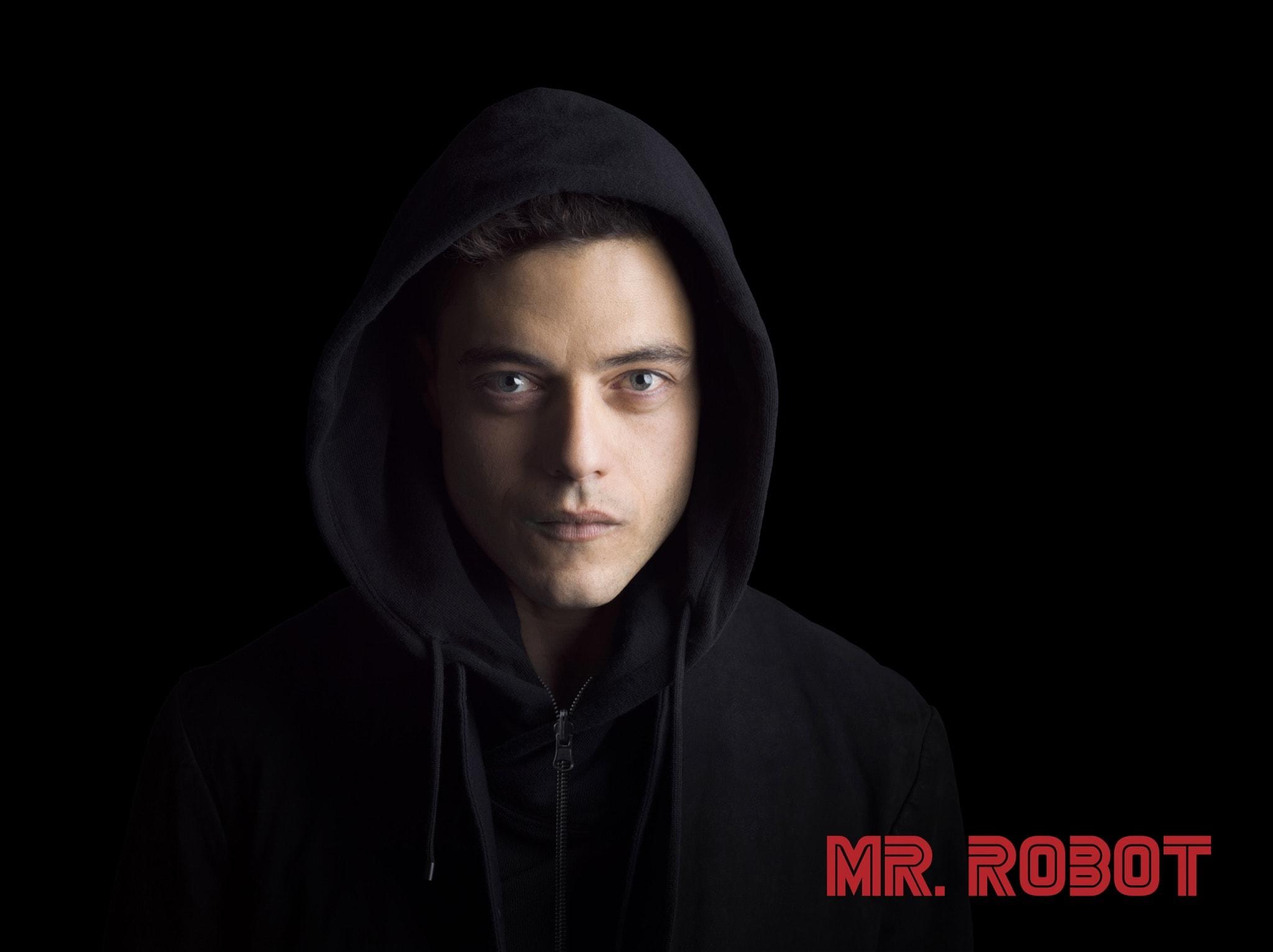 mr-robot-saison-1-affiche