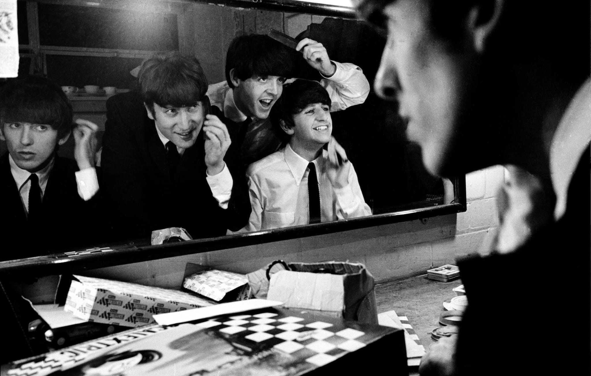 the-beatles-eight-days-a-week-image-1