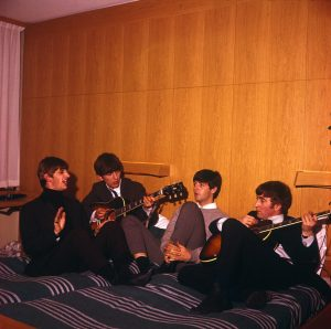 the-beatles-eight-days-a-week-image-2