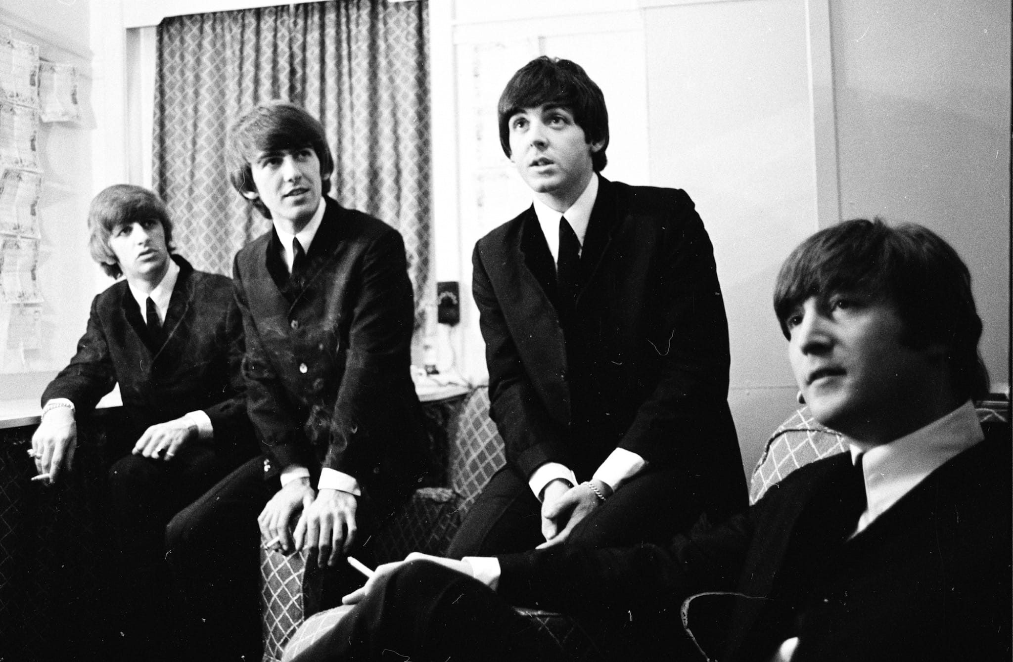 the-beatles-eight-days-a-week-image-3
