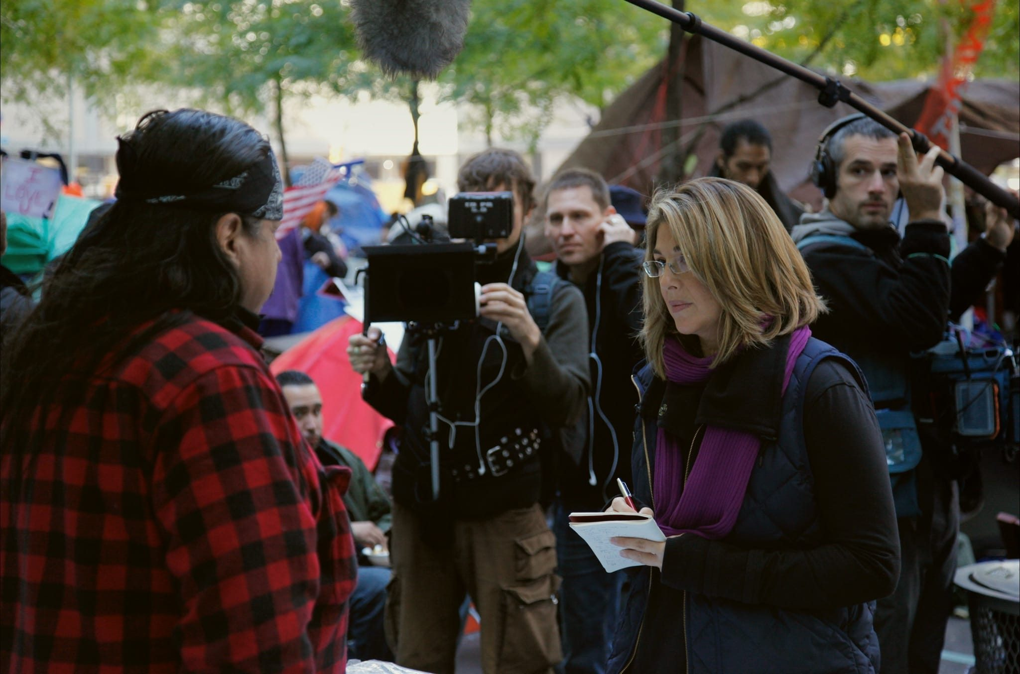 this changes everything image 05_Naomi_Klein_in_NY