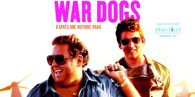 war-dogs-affiche