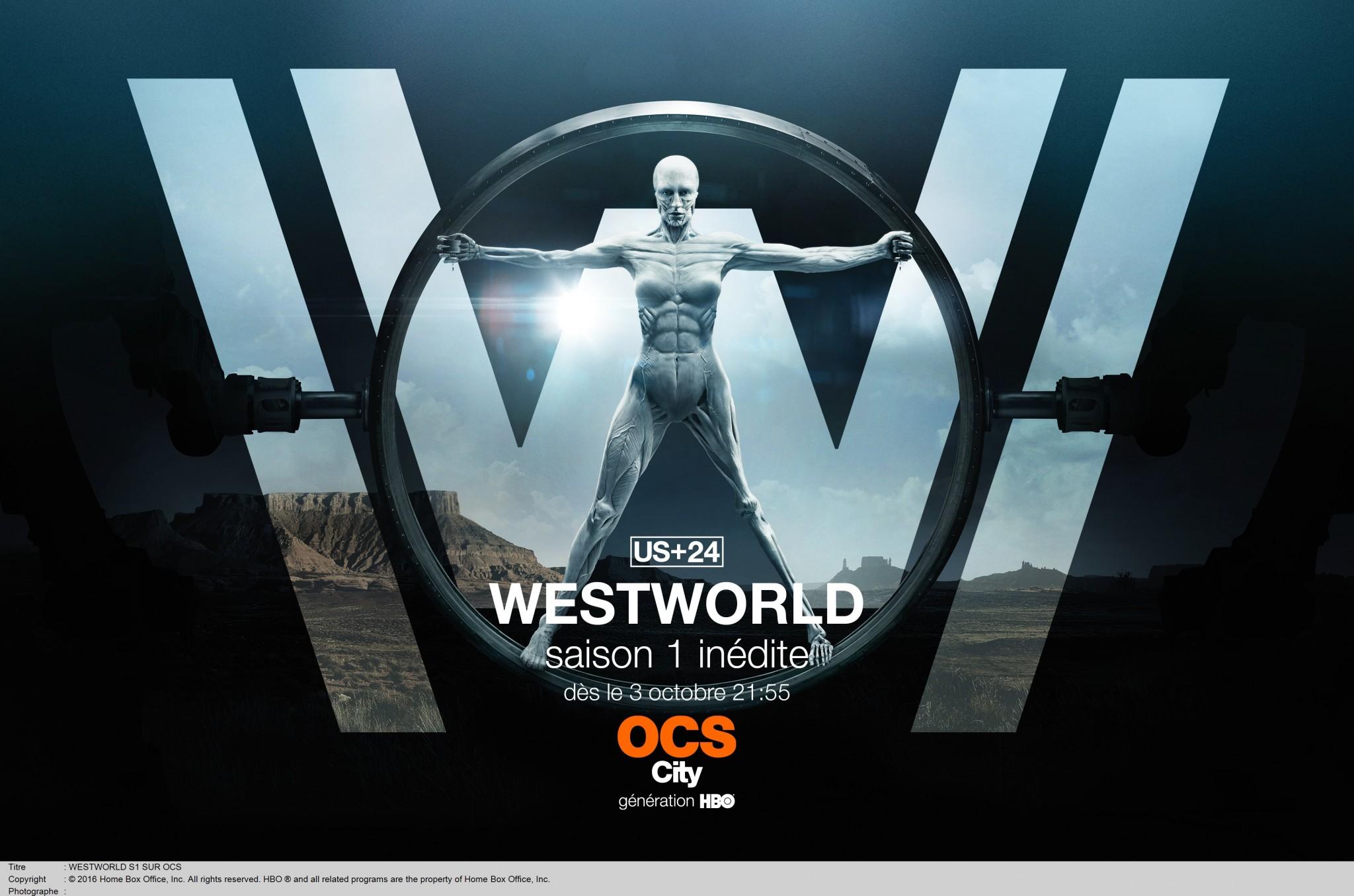 westworld-ocs