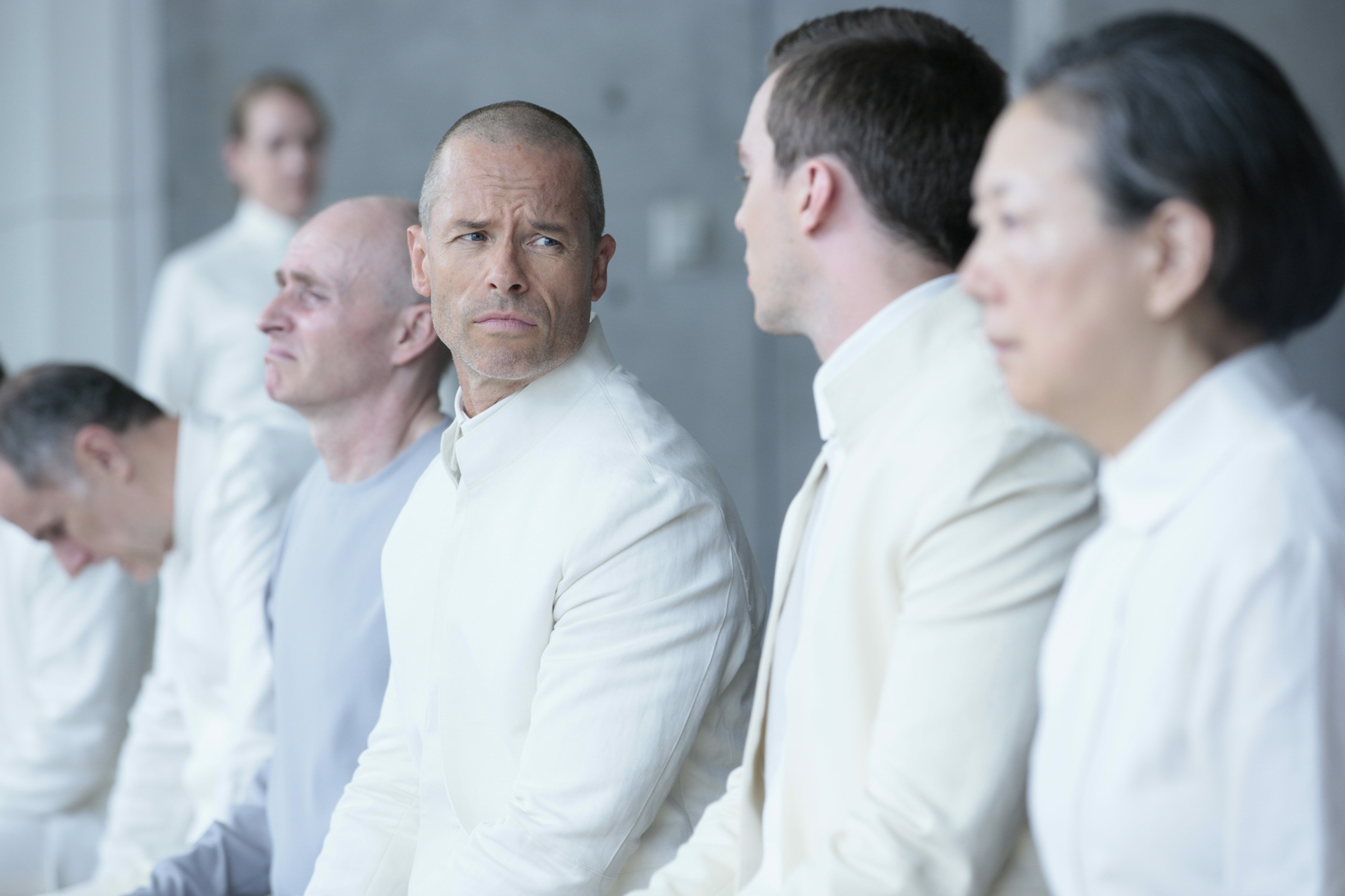 Equals image guy pearce