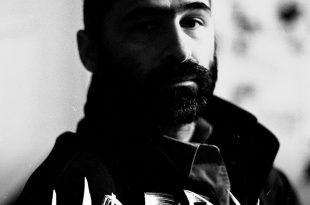 harry-portrait-dun-detective-prive-affiche