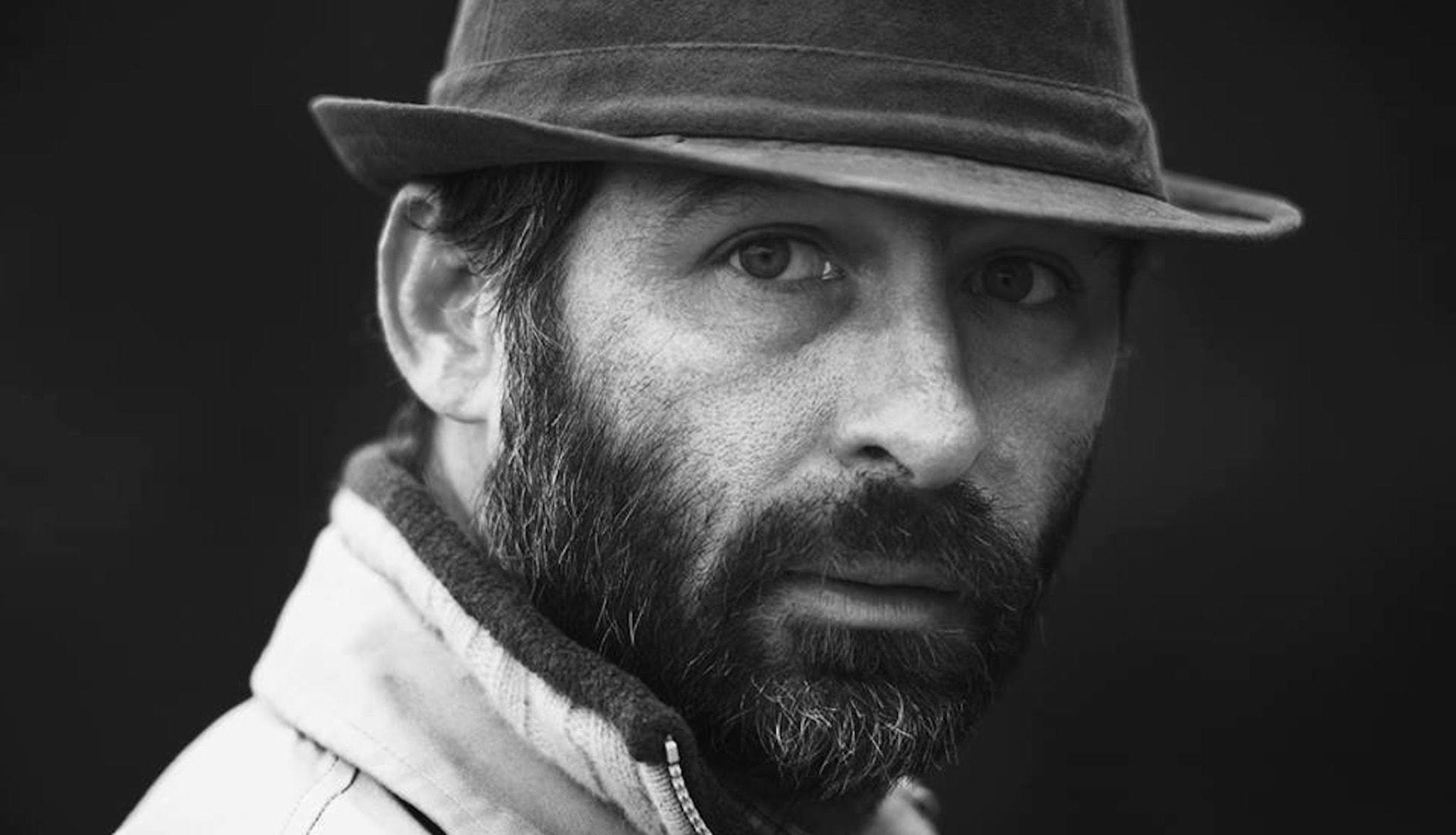 harry-portrait-dun-detective-prive-image-01