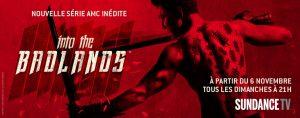 into-the-badlands-saison-1-affiche