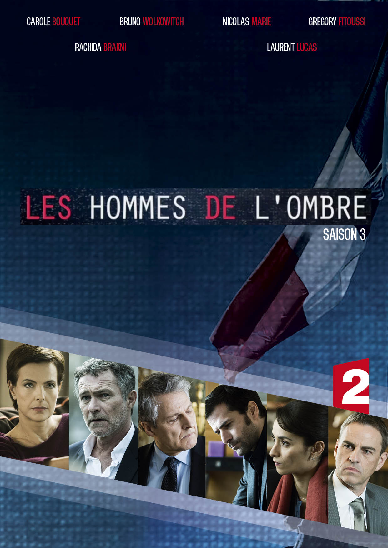 les-hommes-de-lombre-image-saison-3-affiche