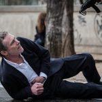 les-hommes-de-lombre-image-saison-3-episode-06