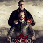 [CRITIQUE] «Les Médicis, Maîtres de Florence» saison 1 de Frank Spotnitz et Nicholas Meyer