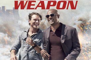 lethal-weapon-saison-1-affiche