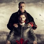 [REVIEW] « Medici: Masters of Florence » season 1 Frank Spotnitz and Nicholas Meyer