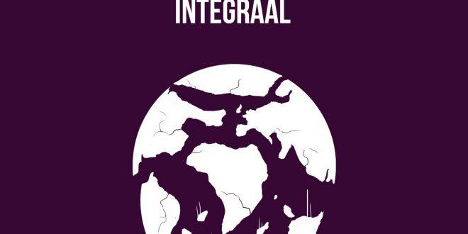 merlin-affiche-integrale-oct2016