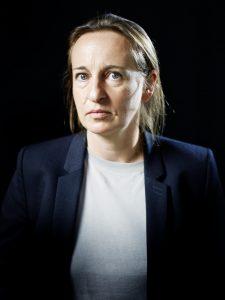 Le Grand Jeu Céline Minard