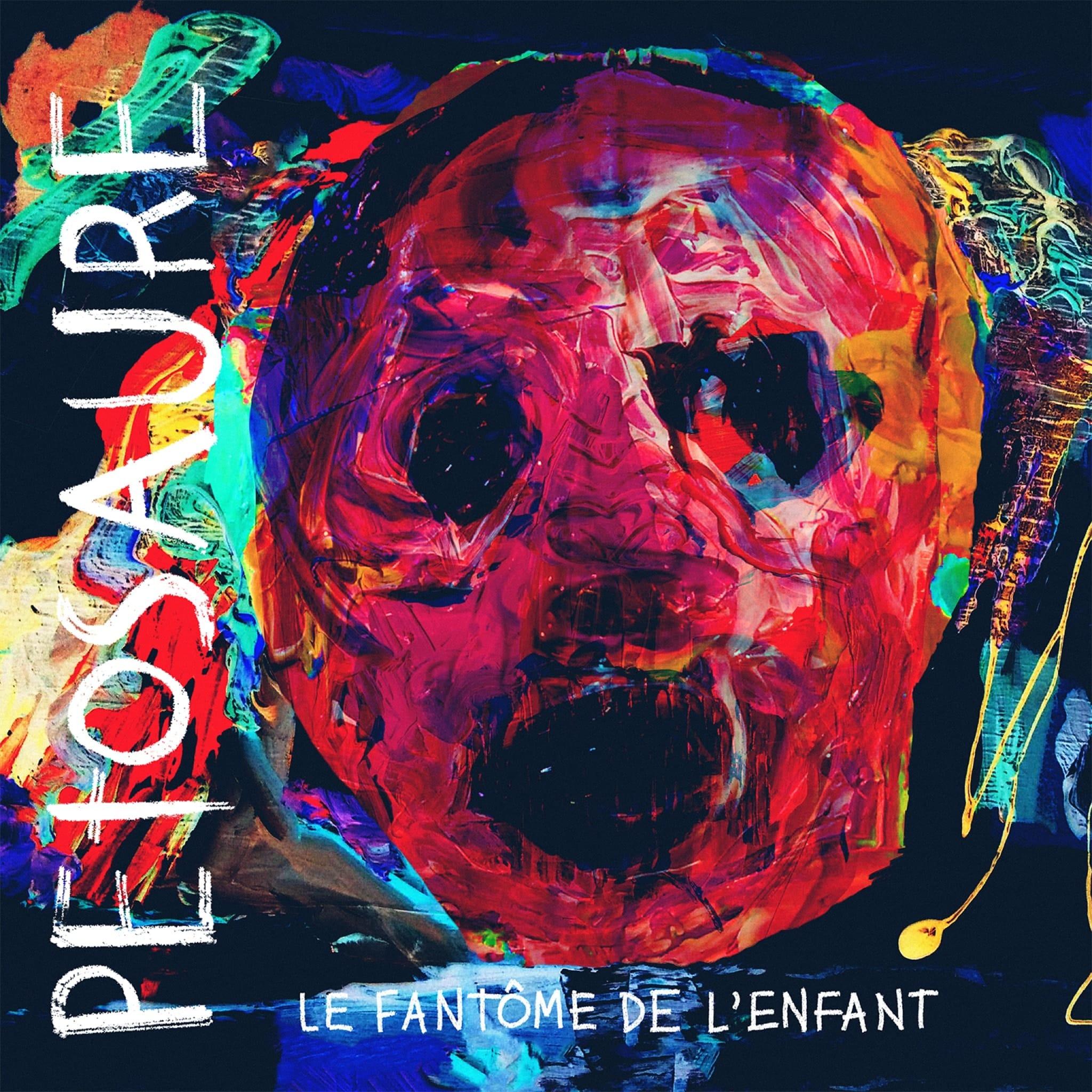 petosaure-image-album-le-fantome-de-lenfant
