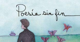 poesia-sin-fin-affiche