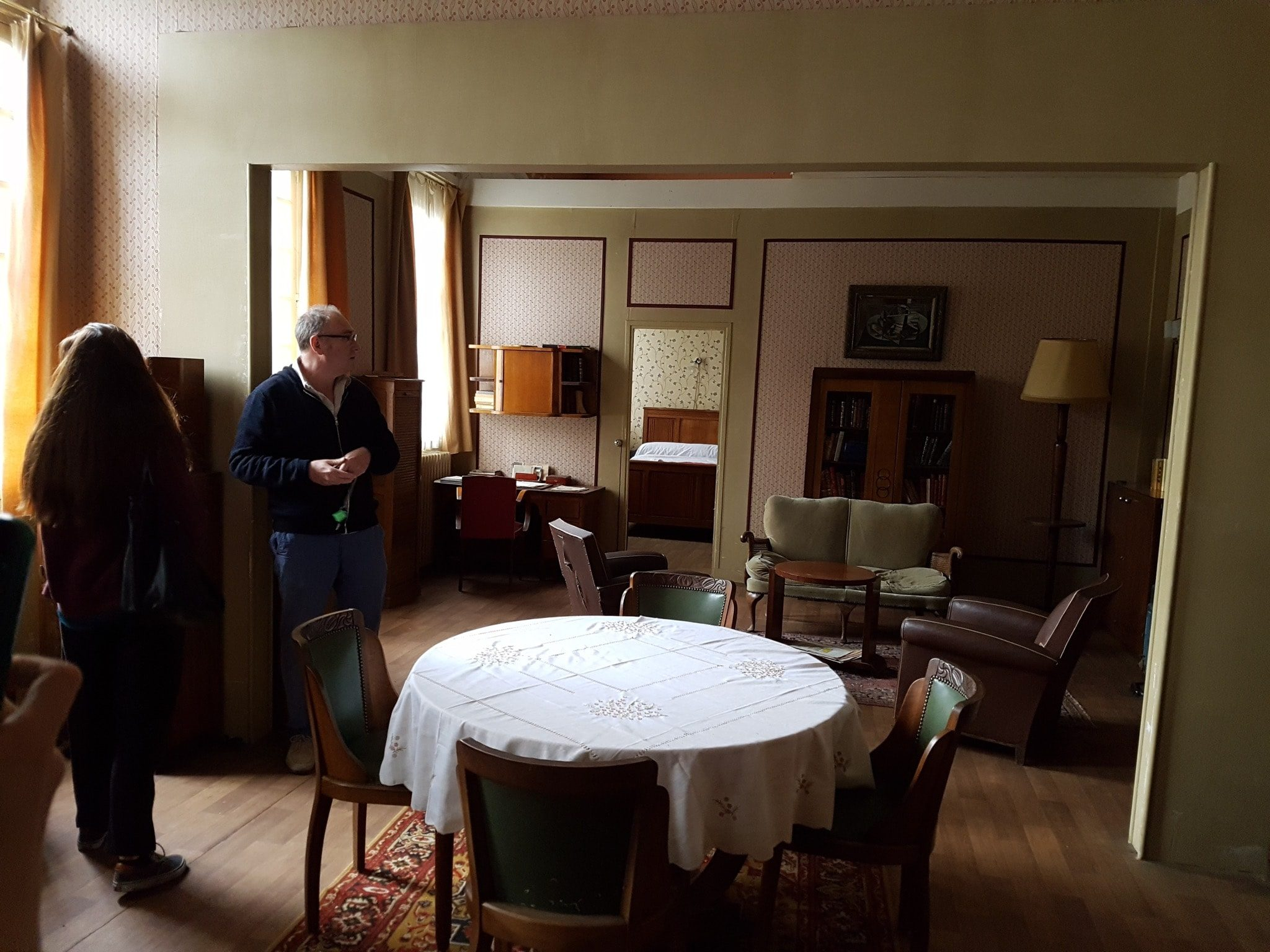 un-village-français-image-appartement-beriot-1