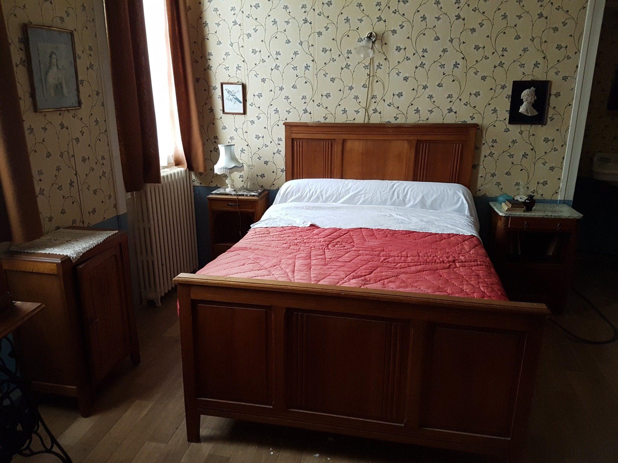 un-village-français-image-appartement-beriot-6