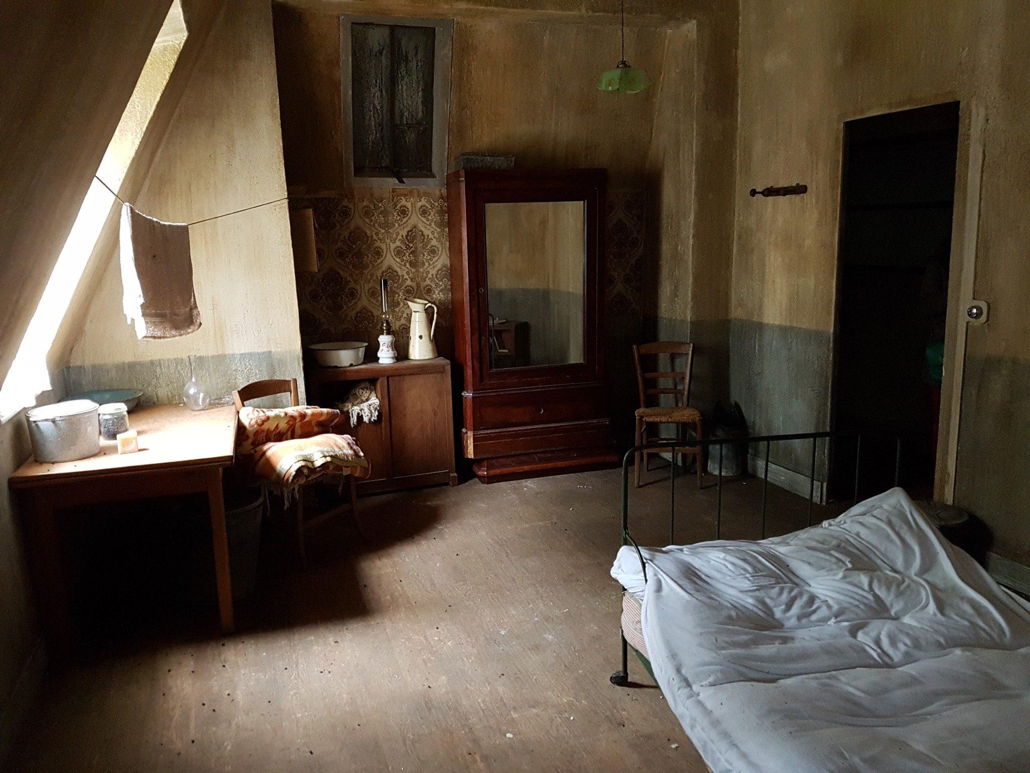 un-village-francais-image-chambres-jean-marchetti-ezechiel-et-eliane-3