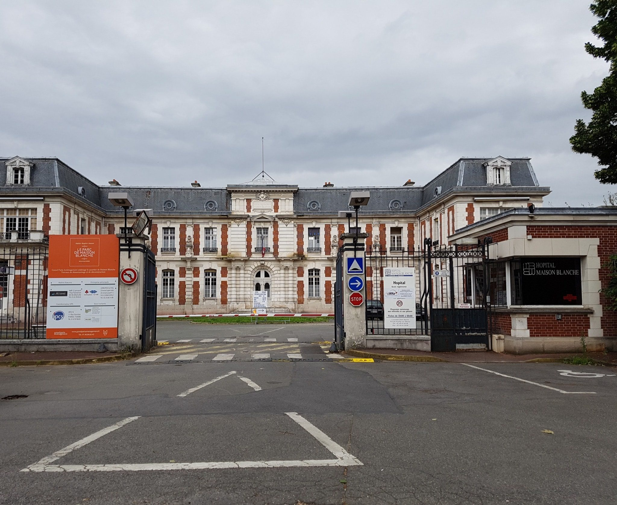 un-village-francais-image-la-classe-8