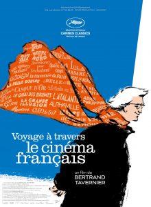 voyage-a-travers-le-cinema-français-affiche