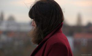 Carole Matthieu Isabelle Adjani photo