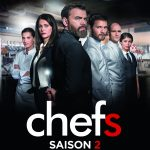 [ANALYSE] «Chefs» saison 2 : Épisode par épisode