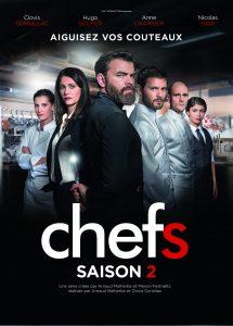 chefs-saison-2-affiche