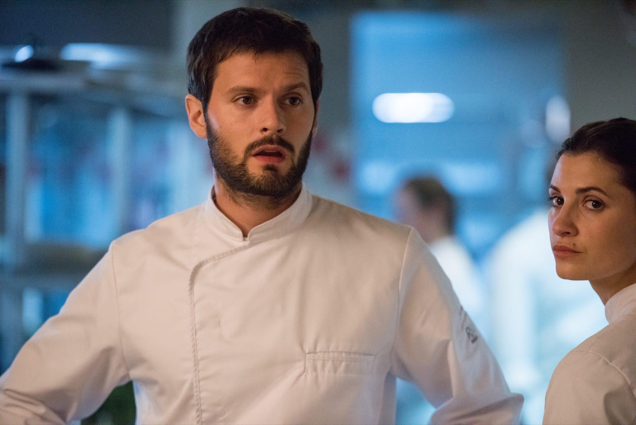 chefs-saison-2-episode-1-image01