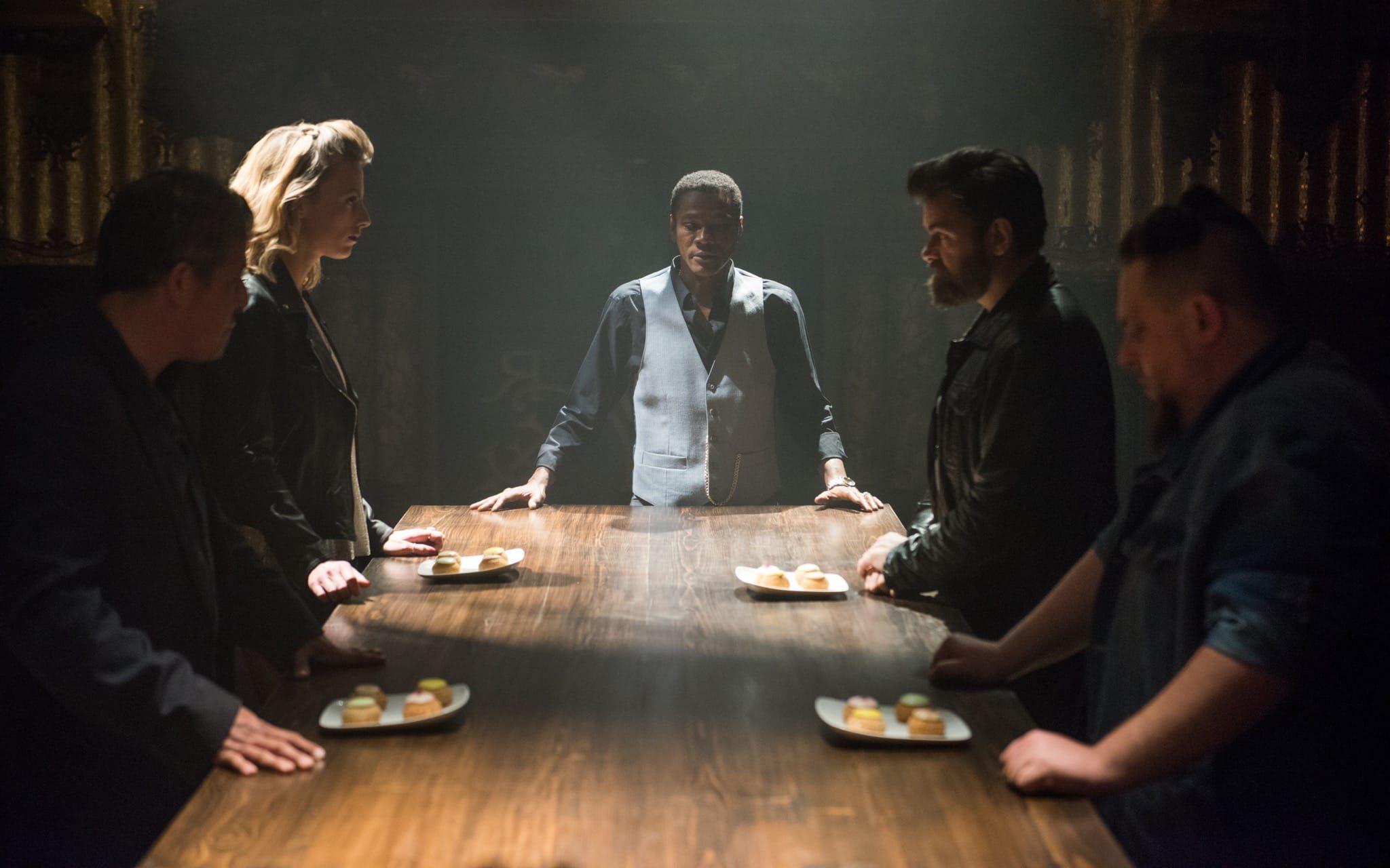 chefs-saison-2-episode-1-image03