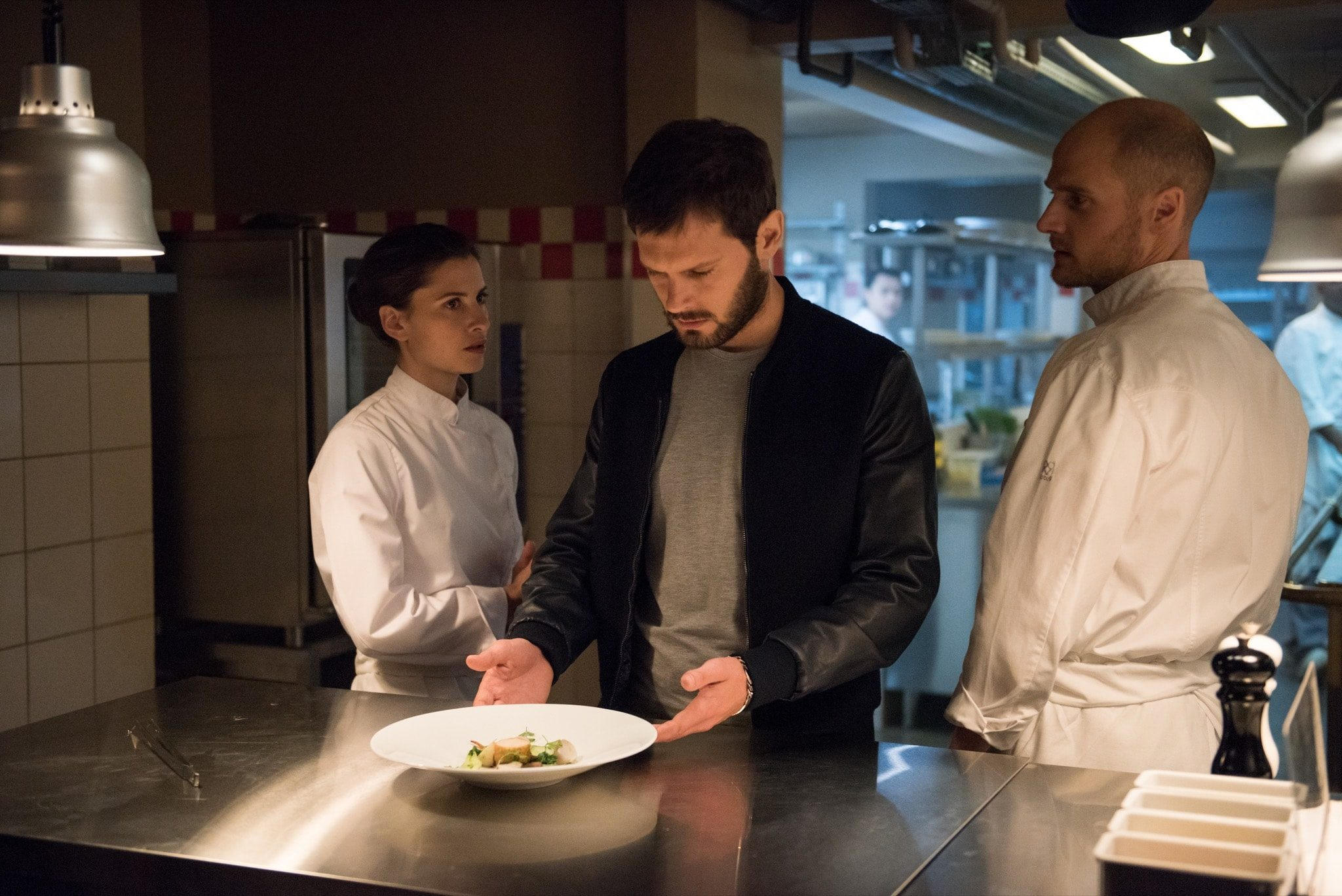 chefs-saison-2-episode-4