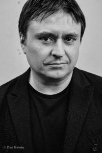 Un Etat du Monde...et du Cinéma Cristian Mungiu
