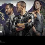 """""""Cut"""" saison 4 : Nouveaux personnages et nouvelle expérience transmedia"""