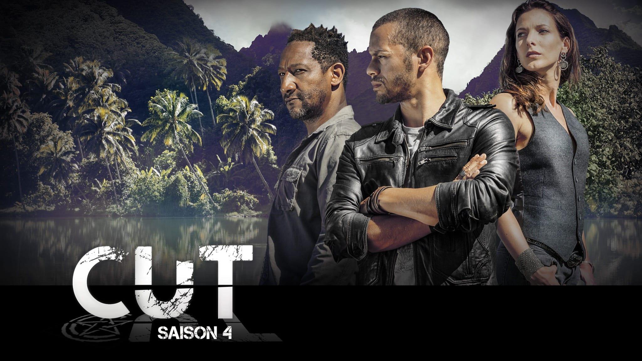 cut-saison-4-affiche